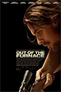 Out of the Furnace - wallpapers.