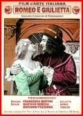 Romeo e Giulietta pictures.