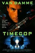 Timecop - wallpapers.