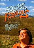 50 Ways of Saying Fabulous pictures.