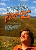 50 Ways of Saying Fabulous - wallpapers.
