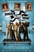 Quincas Berro d'Agua - wallpapers.