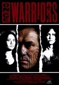 Once Were Warriors - wallpapers.