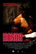 Honor - wallpapers.
