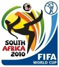 2010 FIFA World Cup - wallpapers.
