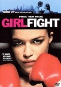 Girlfight pictures.
