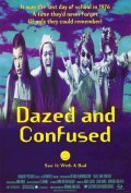 Dazed and Confused - wallpapers.
