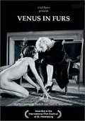 Venus in Furs pictures.