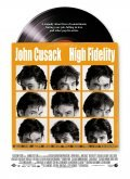 High Fidelity pictures.