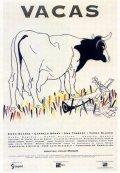 Vacas pictures.