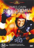 Rollerball pictures.