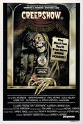 Creepshow - wallpapers.