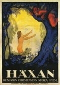 Haxan pictures.