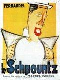 Le schpountz pictures.