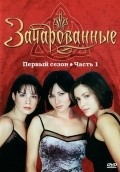 Charmed pictures.