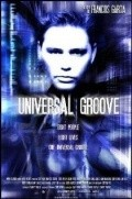Universal Groove pictures.