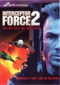 Interceptor Force 2 - wallpapers.