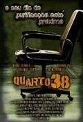 Quarto 38 - wallpapers.