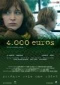 4000 euros - wallpapers.
