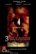 3 Days of Darkness pictures.