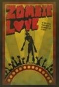 Zombie Love - wallpapers.