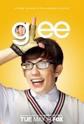 Glee - wallpapers.