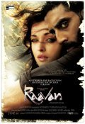 Raavan - wallpapers.