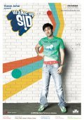 Wake Up Sid pictures.