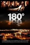 180° - Wenn deine Welt plotzlich Kopf steht pictures.