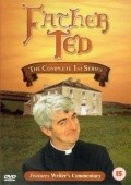 Father Ted pictures.