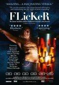 Flicker - wallpapers.