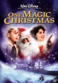 One Magic Christmas pictures.