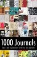 1000 Journals pictures.