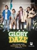 Glory Daze - wallpapers.