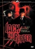 Jack the Ripper - wallpapers.