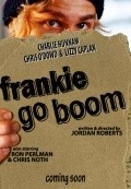 Frankie Go Boom - wallpapers.