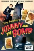 Johnny and the Bomb - wallpapers.