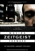 Zeitgeist: Moving Forward pictures.