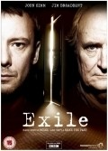 Exile pictures.