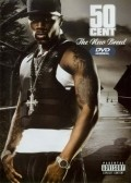50 Cent: The New Breed - wallpapers.