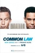 Common Law pictures.