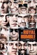 Royal Rumble - wallpapers.