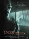 Underground pictures.