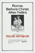 Fellini - Satyricon pictures.