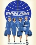 Pan Am pictures.