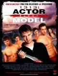 1313: Actor Slash Model pictures.