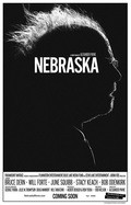 Nebraska - wallpapers.