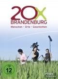 20xBrandenburg pictures.