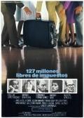 127 millones libres de impuestos - wallpapers.