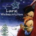 Lauras Weihnachtsstern - wallpapers.